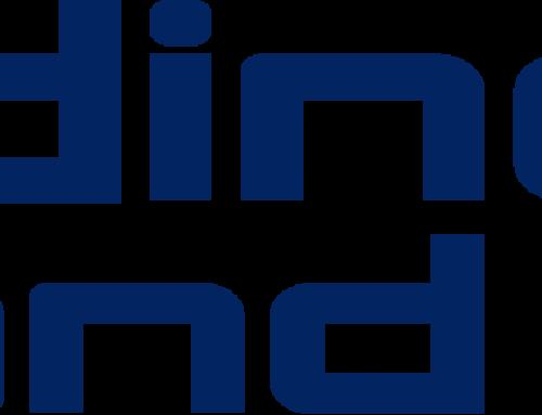 Actiflow staat op Building Holland 2019